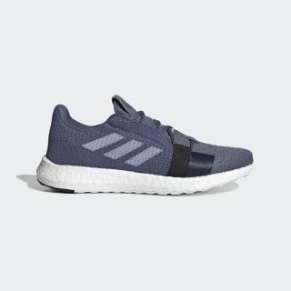 Senseboost Go Shoes Tech Ink / Cloud White / Core Black G26939