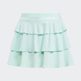 Юбка для тенниса Frill clear mint DU2475