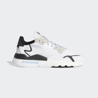 Nite Jogger Star Wars Stormtrooper Shoes Cloud White / Cloud White / Core Black FW2287