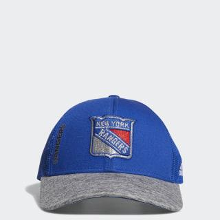 Rangers Start of the Season Hat Multicolor CN9318