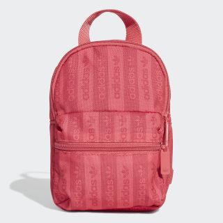 R.Y.V. Mini Backpack Multicolor / Lab Pink FL9672
