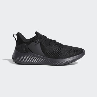 Alphabounce RC 2.0 Shoes Core Black / Core Black / Carbon F33955