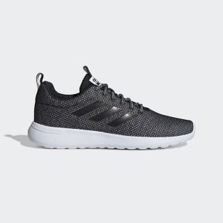 Lite Racer CLN Shoes Core Black / Core Black / Cloud White F34568