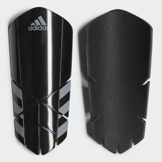Ghost Lesto Shin Guards Grey / Core Black CF2412
