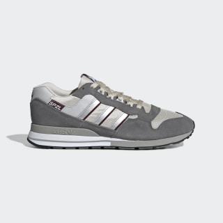 ZX 530 SPZL Shoes Grey Four / Supplier Colour / Supplier Colour F35718