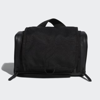 Adicross Wash Bag Black / Black FM4192