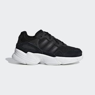 Yung-96 Schuh Core Black / Core Black / Ftwr White G54789