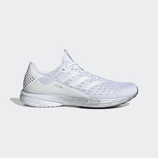 SL20 Shoes Cloud White / Core White / Core Black EG1148