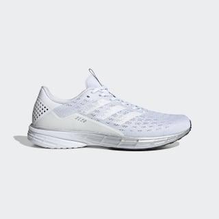 Sapatos SL20 Cloud White / Core White / Core Black EG1148