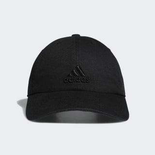 Saturday Hat Black BH9346