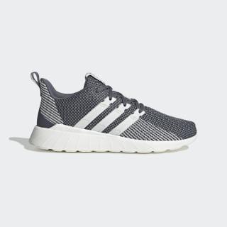 Questar Flow Shoes Onix / Cloud White / Grey EE8200