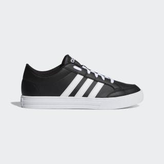 VS Set Shoes Core Black / Cloud White / Cloud White BC0131
