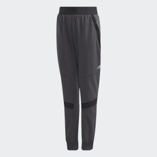 Nemeziz Pants Carbon / White ED5716