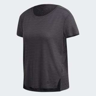 เสื้อยืด FreeLift Chill Carbon CV3770