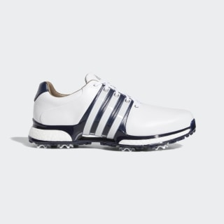 Tenis Tour360 XT Cloud White / Collegiate Navy / Silver Metallic BB7923