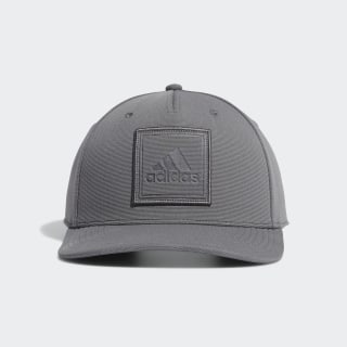 Cappellino adidas Grey Four EA2754
