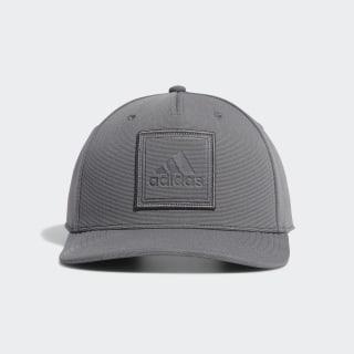 adidas Cap Grey Four EA2754