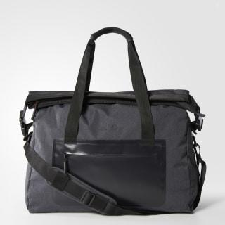 Wanderlust Team Bag Black CD8514