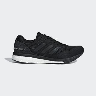 Кроссовки для бега Adizero Boston 7 core black / ftwr white / carbon B37387