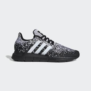 Swift Run Shoes Core Black / Cloud White / Core Black EF5435