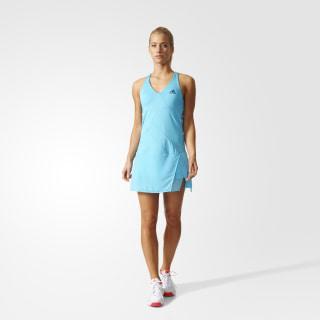 Платье Melbourne samba blue s14 / mystery blue s17 BK0632