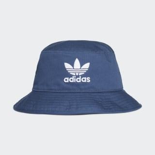 Adicolor Bucket Hat Night Marine / White FM1336