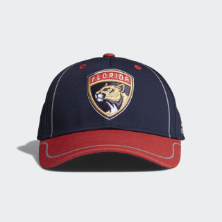 Panthers Flex Draft Hat Multi CX2501