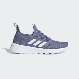 Cloudfoam Pure Shoes Raw Indigo / Ice Mint / Trace Blue F36613