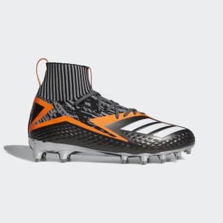 4e59fbb4b46 adidas Freak Ultra Primeknit Cleats - Black