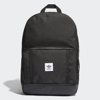 Classic Backpack Black DU6797