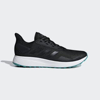 Duramo 9 Schuh Core Black / Core Black / Grey Six F34494