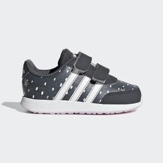 Zapatillas Switch 2.0 grey six / cloud white / aero pink s18 F35706