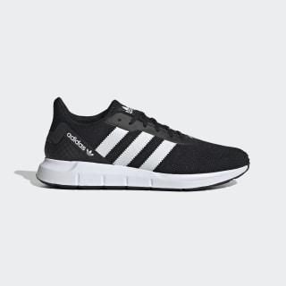 Swift Run RF Shoes Core Black / Cloud White / Core Black FV5361