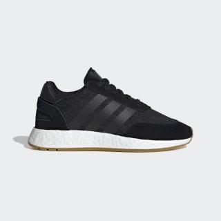 Tenis I-5923 W Core Black / Core Black / Carbon EE4946