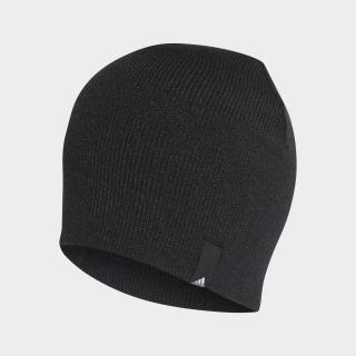 Шапка Black/Black/White AB0354