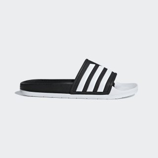 Adilette TND Slipper Core Black / Ftwr White / Ftwr White F35437