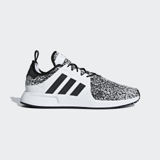 Sapatos X_PLR Ftwr White / Core Black / Grey Three B37931