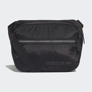 Modern Airliner Bag Black ED7992