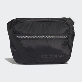 Modern Airliner Bag Black ED7992