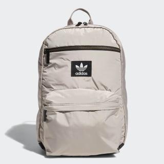 OG National Plus Backpack Grey CJ6400