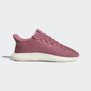 Tubular Shadow Shoes Trace Maroon / Chalk White / Running White B37759