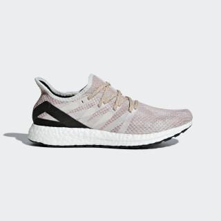 SPEEDFACTORY AM4PAR Shoes Beige / Cloud White / Linen AH2234