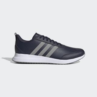 Run60s Shoes Legend Ink / Cloud White / Dove Grey EG8695