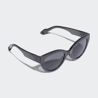 Солнцезащитные очки black / black / black CK4127
