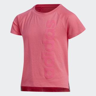 WINNERS TEE Pink CM0430