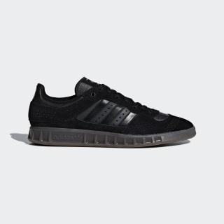 Chaussure Handball Top Core Black / Core Black / Gum5 B38031