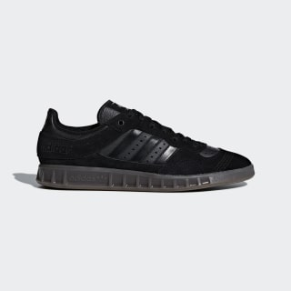 Handball Top Schuh Core Black / Core Black / Gum5 B38031