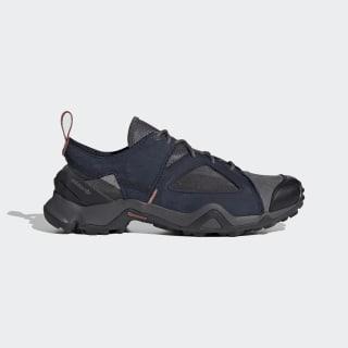Type O-4 Shoes Grey / Grey Four / Core Black FV7122