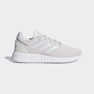 Tenis RUN70S ICE PURPLE/CRYSTAL WHITE/LIGHT GRANITE B96560