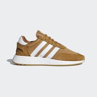I-5923 Shoes Mesa/Ftwr White/Gum 3 CQ2491